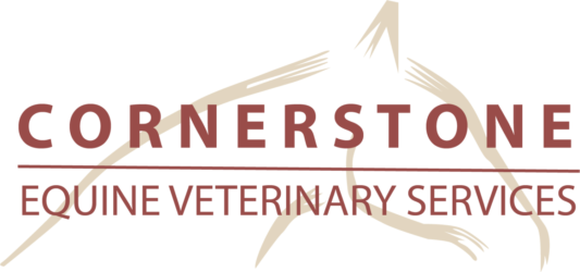 Cornerstone Equine Veterinary Services